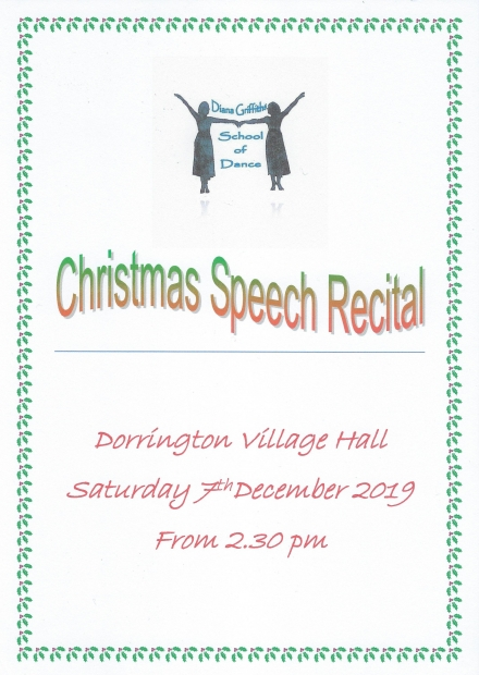 http://webworkshosting.co.uk/blog/dianagriffithsschoolofdance/upload/Christmas%20Recital%20Poster.jpg