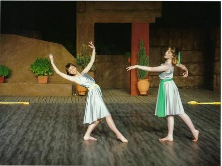 http://webworkshosting.co.uk/blog/dianagriffithsschoolofdance/upload/ClassicalGreekDance.jpg