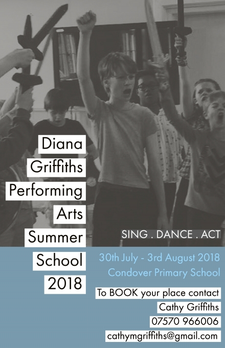 http://webworkshosting.co.uk/blog/dianagriffithsschoolofdance/upload/Diana%20Griffiths%20Performing%20Arts%20Summer%20School%20.jpg