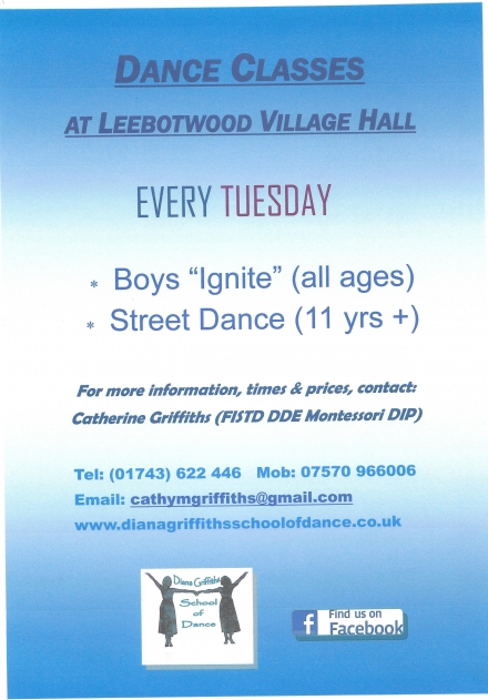 http://webworkshosting.co.uk/blog/dianagriffithsschoolofdance/upload/Latest%20Leebotwood%20Poster.jpg