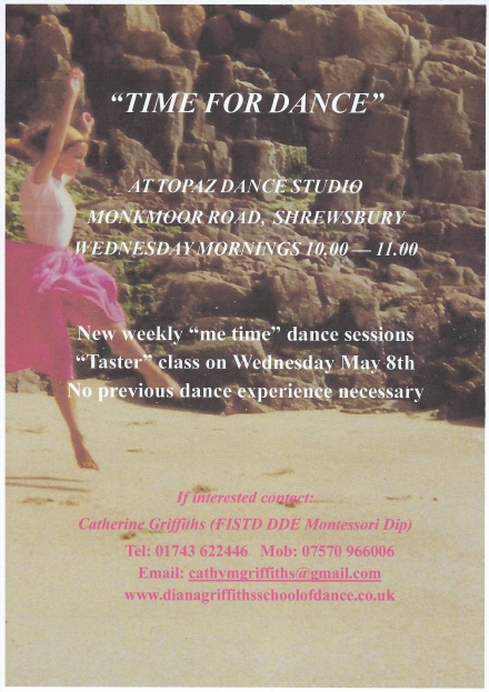 http://webworkshosting.co.uk/blog/dianagriffithsschoolofdance/upload/Time4Dance.jpg