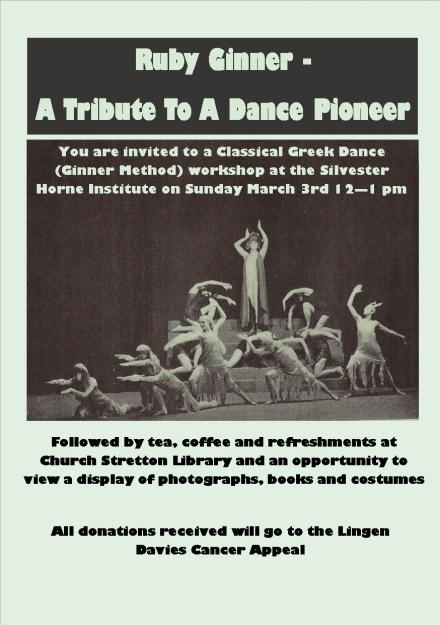 http://webworkshosting.co.uk/blog/dianagriffithsschoolofdance/upload/WorkshopFlyer.jpg